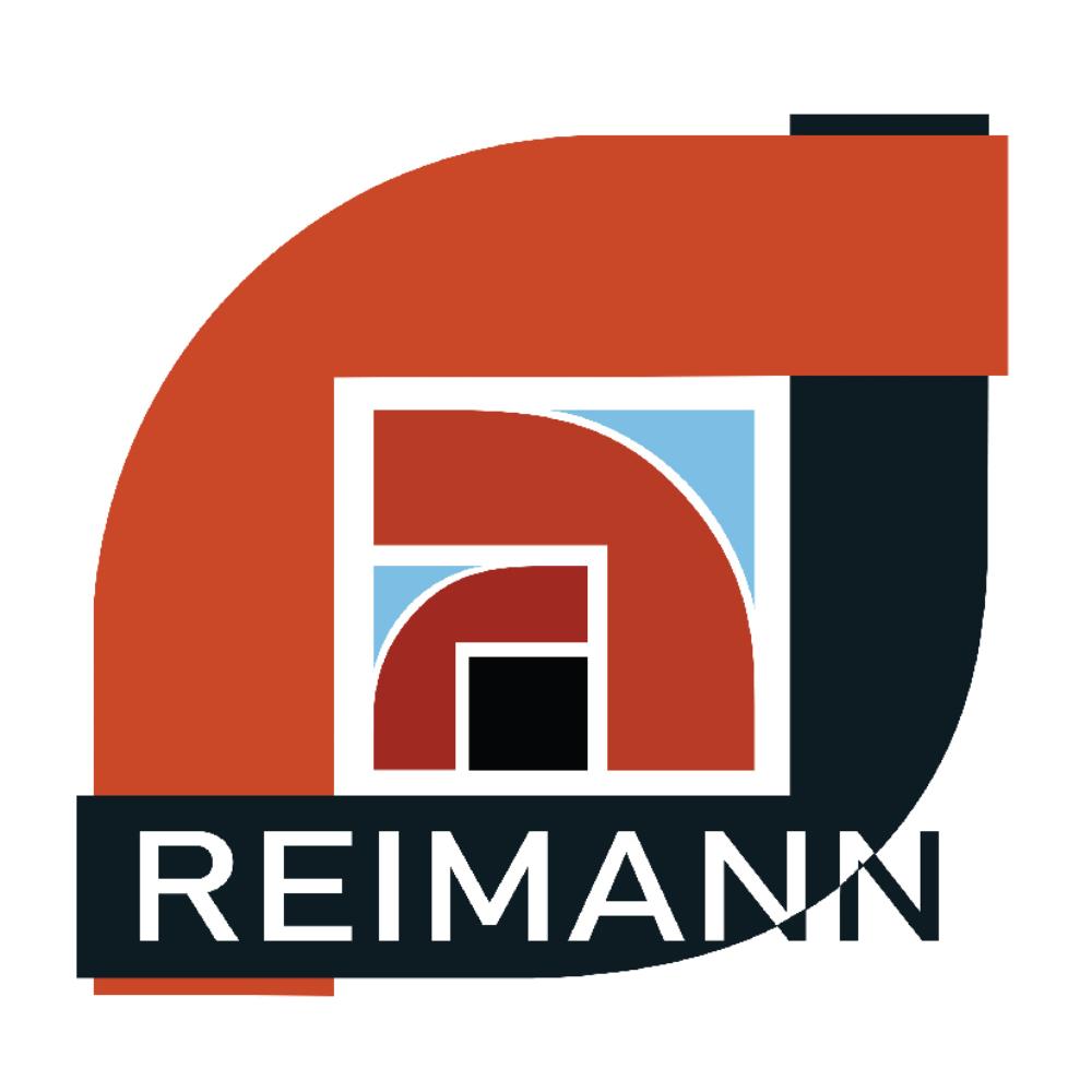 Reimann Bányászattörténeti Miniverzum