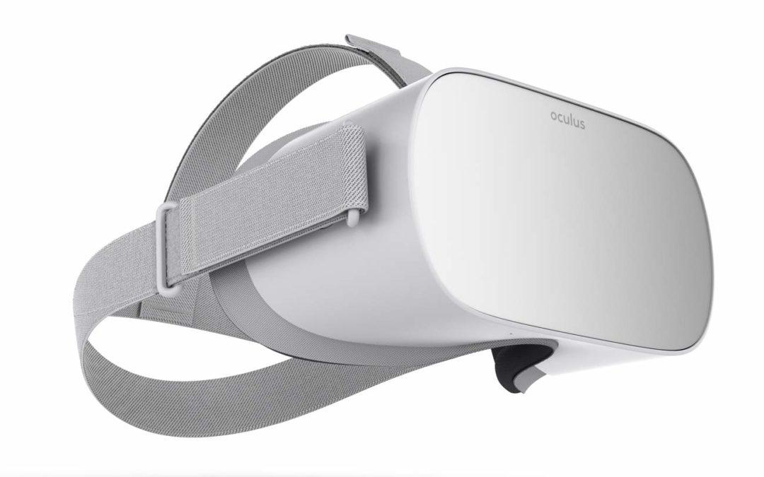 Így készült – VR a Reimannban